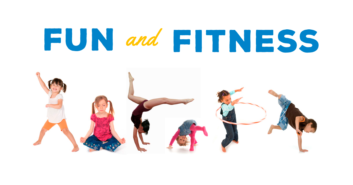 Wings Summer Camp – Fun & Fitness