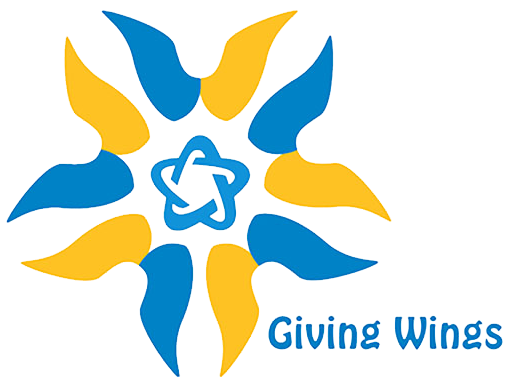 Sioux Falls Gymnastics Scholarships Program | Giving Wings