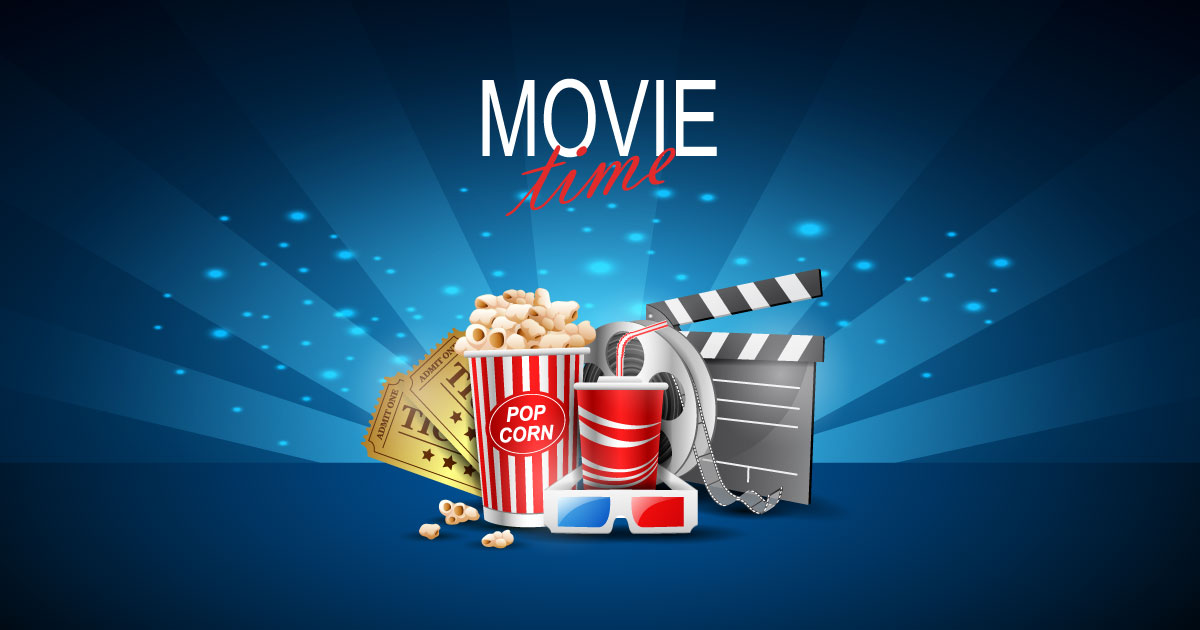 Wings Summer Camp Movie Madness